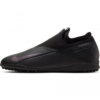 Бутсы Nike PHANTOM VSN 2 ACADEMY DF TF