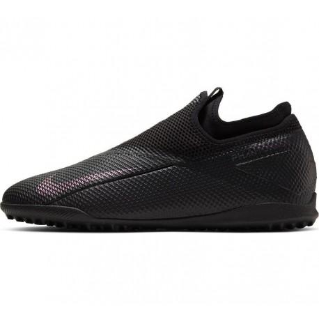 Бутсы Nike PHANTOM VSN 2 ACADEMY DF TF