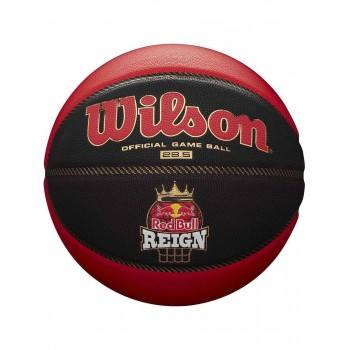 Wilson мяч турнирный...