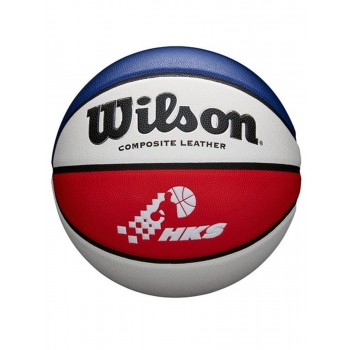 Мяч Wilson Композитный...