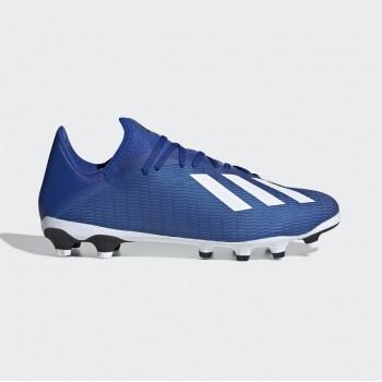 Новые Бутсы Adidas X18.3 FG DA9336