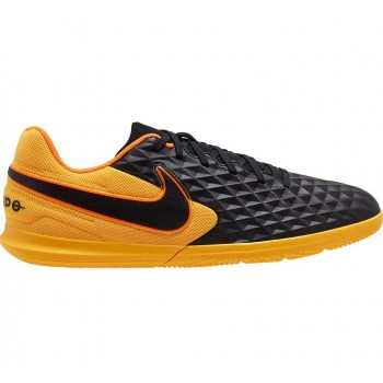 Nike Бутсы LEGEND 8 CLUB IC ORIGINAL