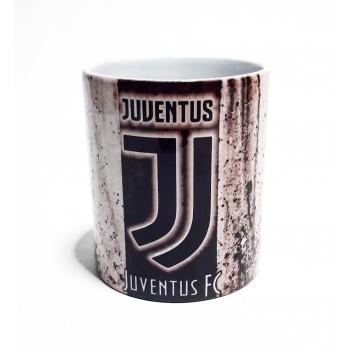 Кружка футбольного клуба Ювентус в ассортименте (разные)