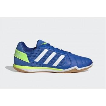 Adidas Top Sala Indoor /профессиональные футзалки FV2551