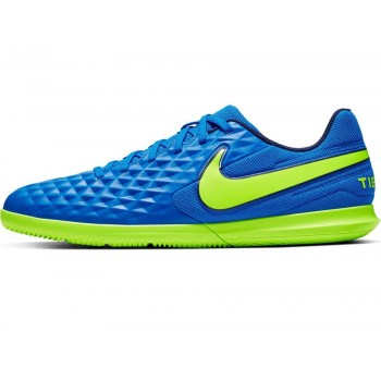 Nike Бампы LEGEND 8 CLUB IC...