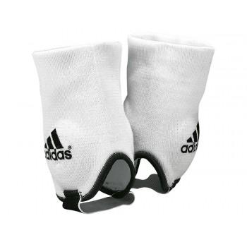 Adidas Защита лодыжек от...