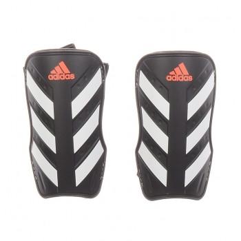 Adidas щитки Everlite...