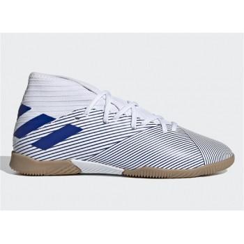 Adidas футзалки NEMEZIZ...