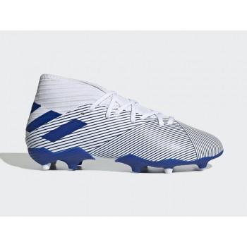 Adidas Футбольные бутсы Nemeziz 19.3 FG (р.39-р.47) EG7245