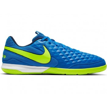 Nike Бампы LEGEND 8 ACADEMY IC  AT6099