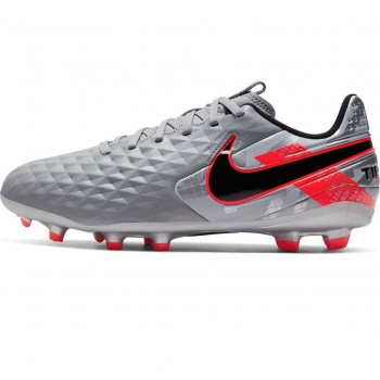 Nike Бутсы JR LEGEND 8 ACADEMY FG/MG