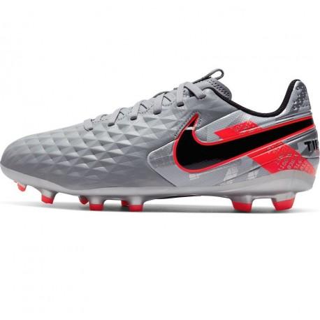 Nike Бутсы JR LEGEND 8 ACADEMY FG/MG