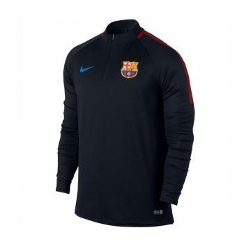 Nike Барселона реглан...