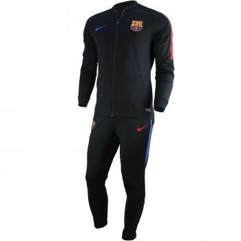 Nike костюм тренировочный...