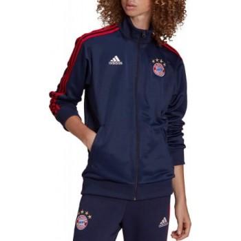 Adidas Олимпийка FC Bayern...