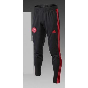 Манчестер Юнайтед штаны...