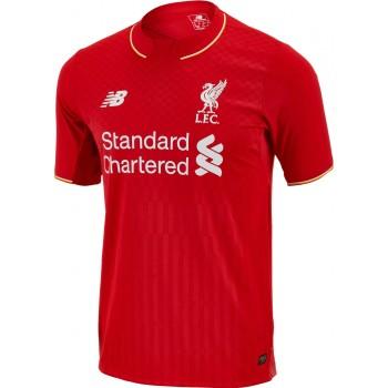 New Balance Liverpool...