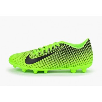Nike Бутсы BRAVATA II (FG) FIRM-GROUND FOOTBALL BOOT