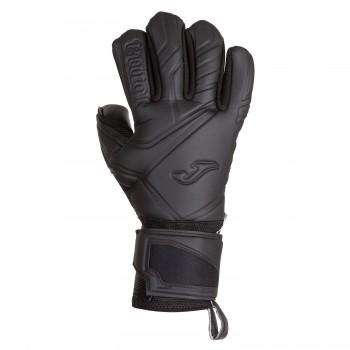 Вратарские перчатки Joma AGK-PRO 400453.100