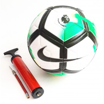 Мяч Футбольный Nike Premier...