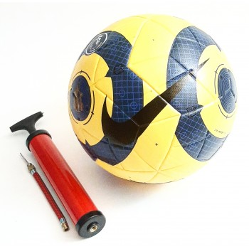 Nike Premier League Rabisco 2020-2021