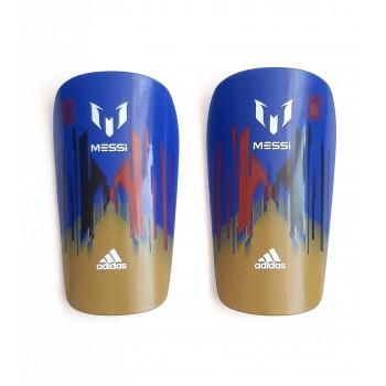 Щитки футбольные Adidas...