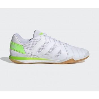 Adidas Бутсы Top Sala FV2558