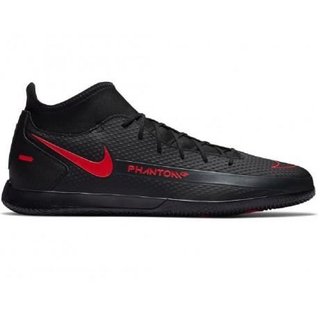 Nike / Бутсы PHANTOM GT CLUB DF IC