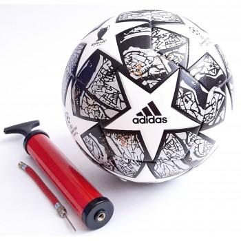 Adidas мяч Лига чемпионов...