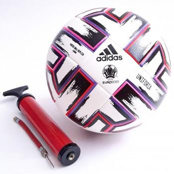 Adidas мяч Лига чемпионов 2019-2020 [р.5] FILKA