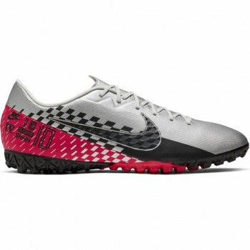 NIKE / ШИПОВКИ VAPOR XIII ACADEMY NJR TF AT7995-006 SR