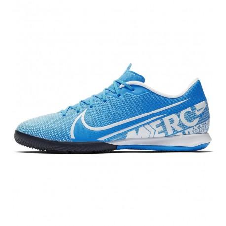 Nike / БАМПЫ Mercurial VAPOR 13 ACADEMY IC AT7993-414