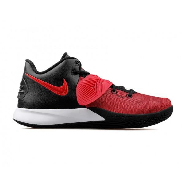 Баскетбольные кроссовки Nike Kyrie Flytrap III (BQ3060-009)
