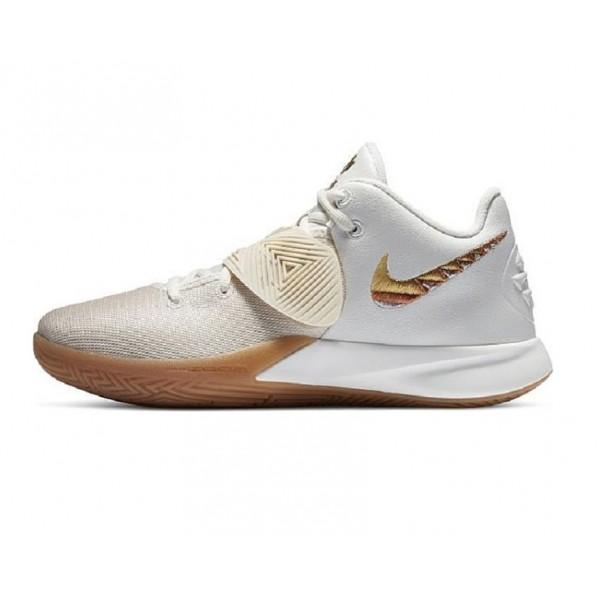 Nike кроссовки баскетбольные Kyrie Flytrap 3 BQ3060-105
