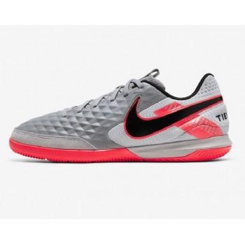 NEW Nike футзалки Tiempo...