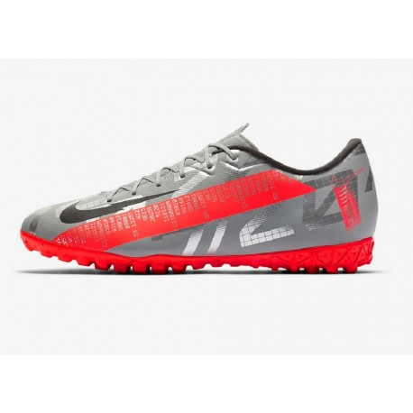 Шиповки Nike Vapor 13 Academy TF AT7996-906