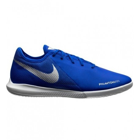 Бутсы / Футзалки Nike Phantom Vision Academy IC AO3225-410