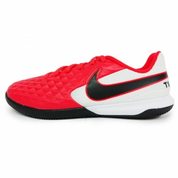 Бутсы NIKE для зала LEGEND VIII ACADEMY IC AT5735-606 JR