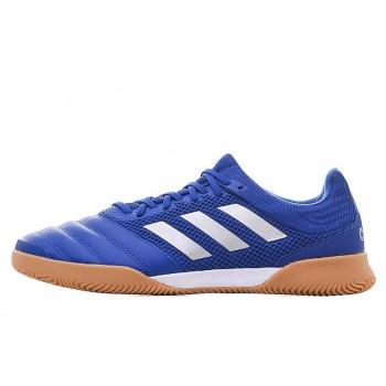 Adidas Бутсы мужские adidas...