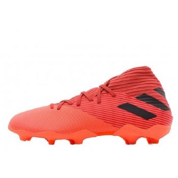 Adidas / Бутсы для футбола...