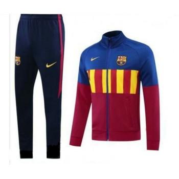 NIKE костюм Барселона...
