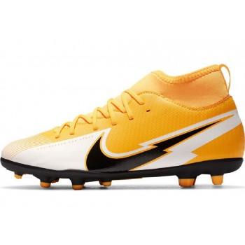 Nike / Бутсы JR SUPERFLY 7...