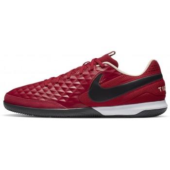 Бампы / Nike LEGEND 8...