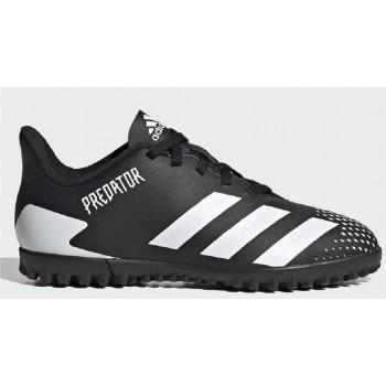 Adidas Бутсы для мальчиков...