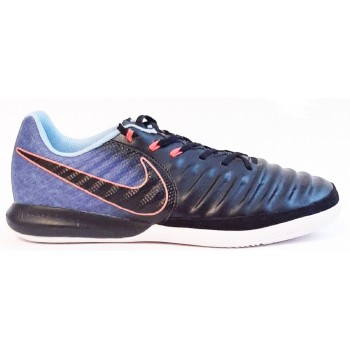 Nike бампы Tiempo Lunar...