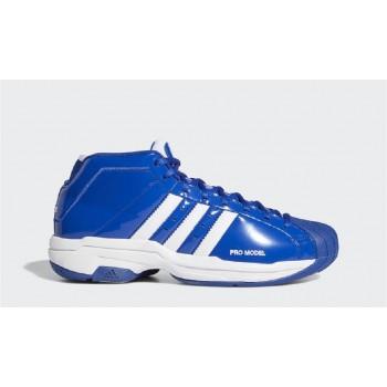Баскетбольные кроссовки Pro...