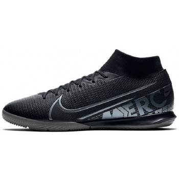 БАМПЫ NIKE SUPERFLY 7 ACADEMY IC AT7975-001