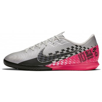 БАМПЫ Nike Mercurial VAPOR XIII ACADEMY NJR IC AT7994-006