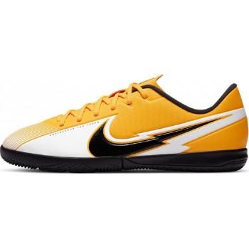 Nike бампы JR VAPOR 13...