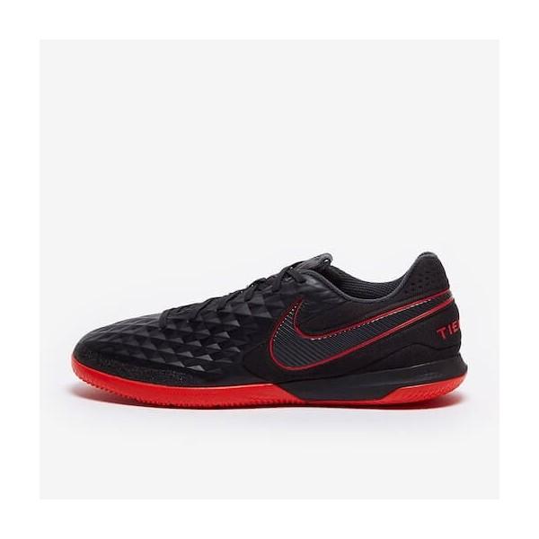 Футзалки Nike React Tiempo Legend VIII Pro IC (ПРОФИ) AT6134-060